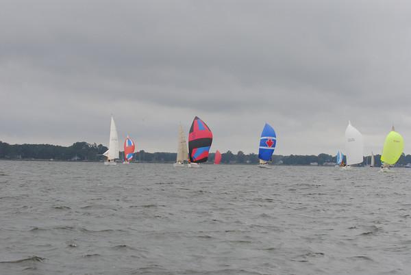 20101003_159.JPG