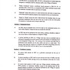 ORV Ordinance Page 2