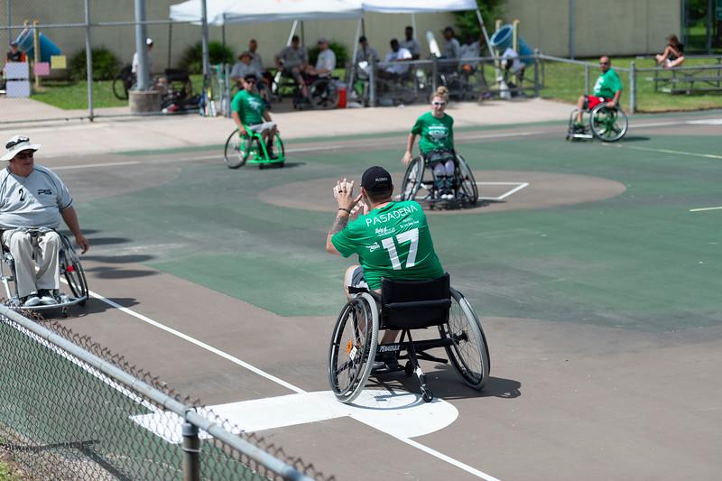 Wheelchair Win-Up_2019__119.jpg