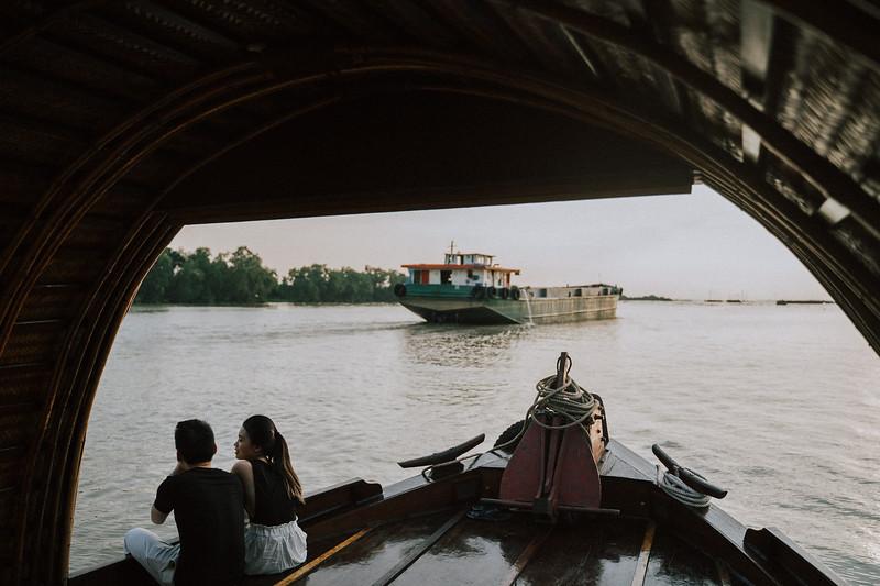 Tu Nguyen Wedding Mekong River Elopement Can Tho  - Southern Vietnam 70.jpg