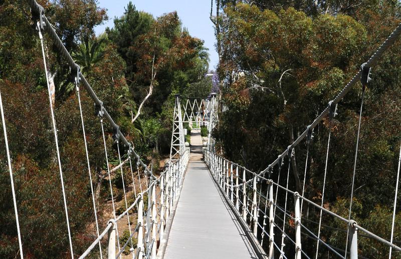 Spruce Street Bridge 2.jpg
