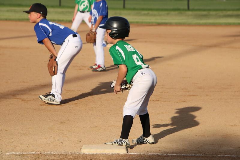 Baseball  (50).JPG