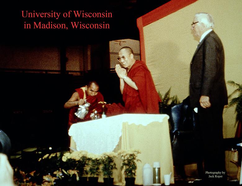 Dali addressing the University Madison students .jpg