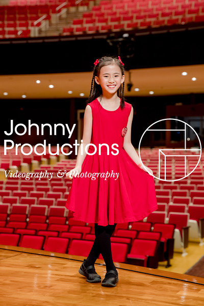 0043_day 2_ junior A & B portraits_johnnyproductions.jpg