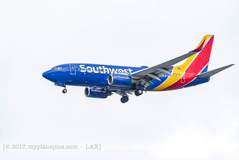 F20170218a140050_4725-Boeing 737-7H4-Southwest-N751SW.jpg