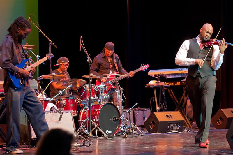 The Jazz Diva Presents CJCS Ken Ford Euge Grove 8-13-11 209.jpg