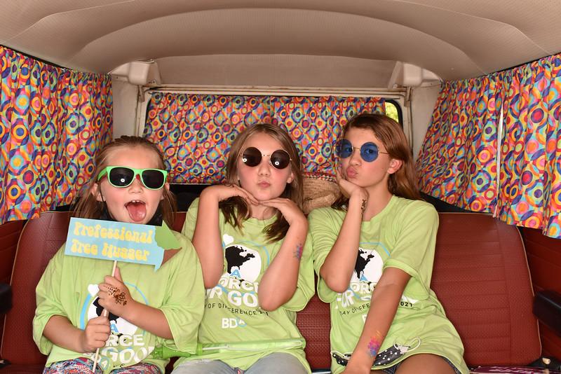 BDA Summer Picnic-025.jpg