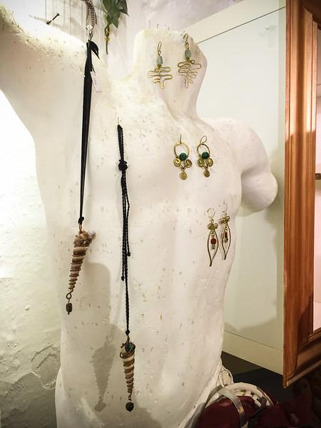 ostuni jewelry 2.jpg