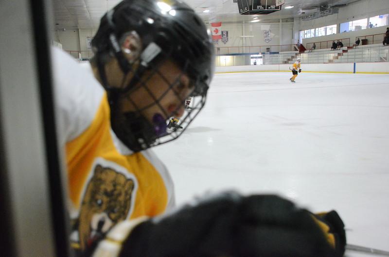 150626 Jr. Bruins Hockey-025.JPG