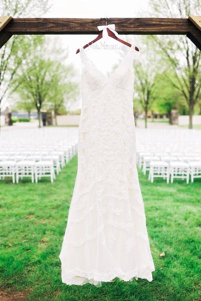 jamie-matt-wedding-at-packard-proving-grounds-intrigue-photography--11.jpg