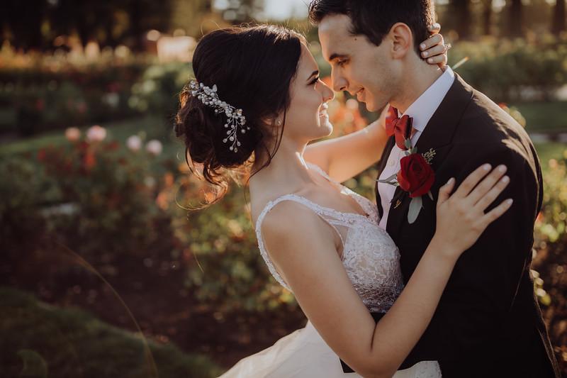 2018-10-06_ROEDER_DimitriAnthe_Wedding_CARD1_0267.jpg