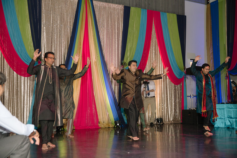 LeCapeWeddings_Shilpa_and_Ashok_2-221.jpg