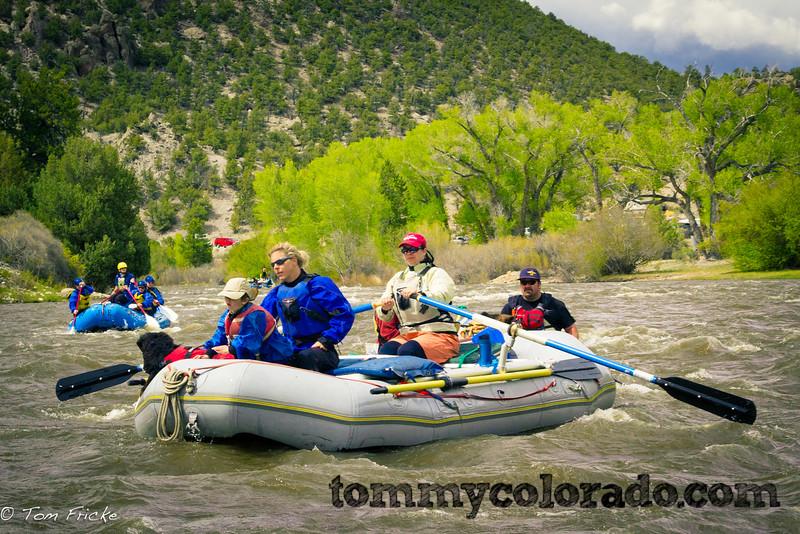 rafting_ark_tomfricke_14MemDay-3910.jpg