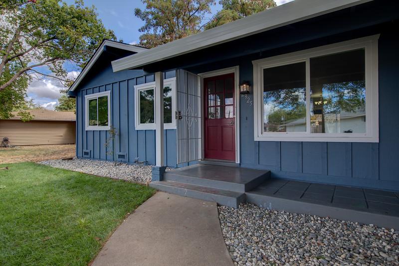2325 Sabine Way Rancho Cordova CA-4.jpg