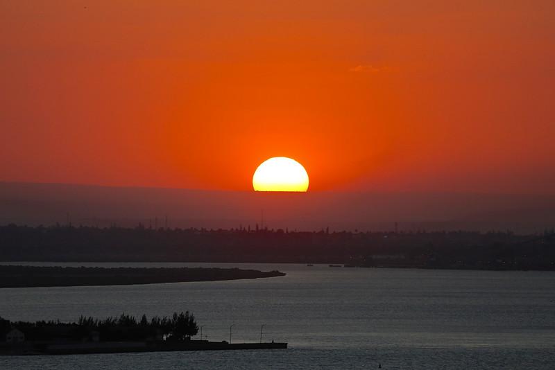 009_Maputo.jpg