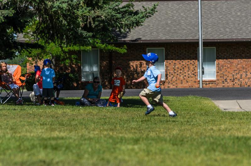 Baseball-20140607-024.jpg