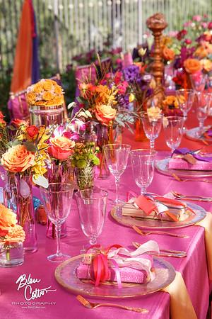 Turnip Rose Decor Images