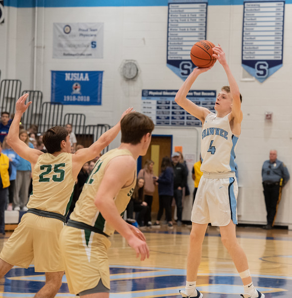 boys basketball vs seneca (11 of 74).jpg