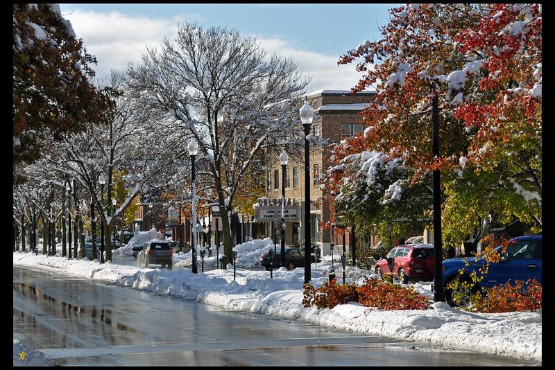 Winter2011:2012-13.JPG