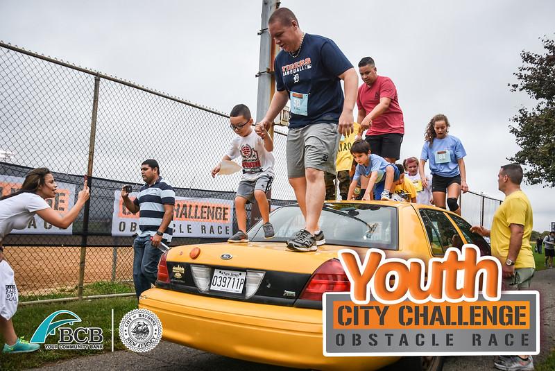 YouthCityChallenge2017-414.jpg