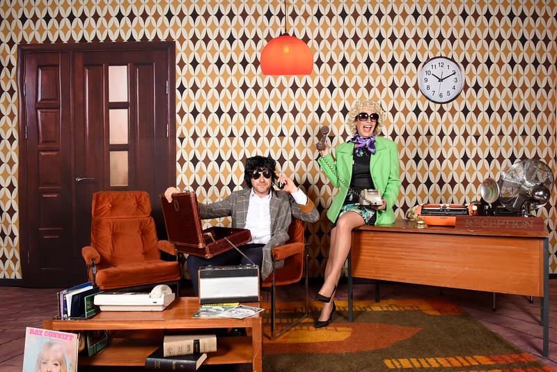 70s_Office_www.phototheatre.co.uk - 61.jpg