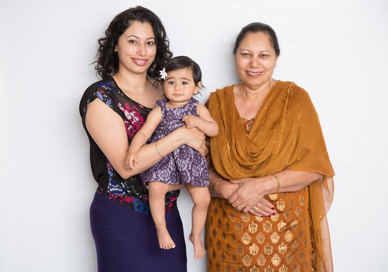 Aathma's Birthday (27).jpg