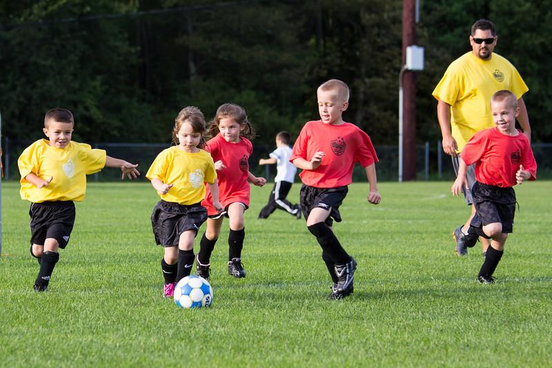 Soccer-151.jpg