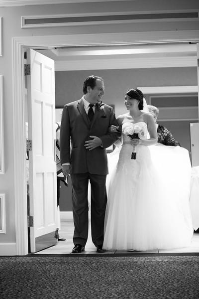 Matt & Erin Married _ ceremony (170).jpg
