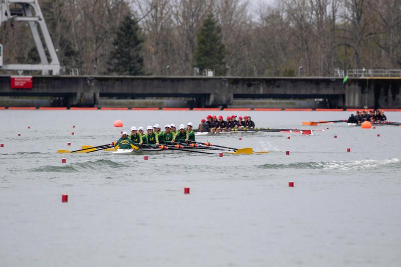Rowing-237.jpg