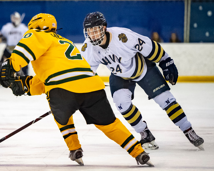 2019-02-08-NAVY-Hockey-vs-George-Mason-16.jpg