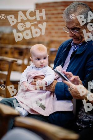 © Bach to Baby 2019_Alejandro Tamagno_Golders Green_2019-10-14 004.jpg