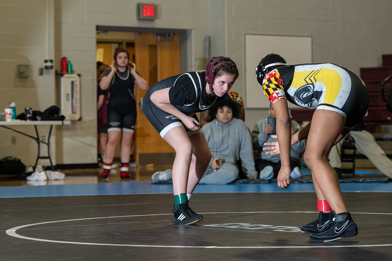 Girls Wrestling 1_21_20-148.jpg