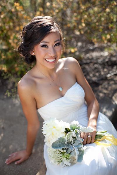 Lauren & Tyler Wedding-0582.jpg