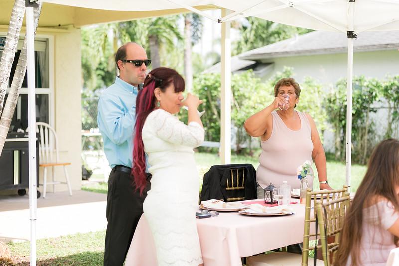 Carlos + Francy Wedding-241.jpg