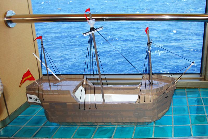 Jim & Peggy's Boat Entry.jpg