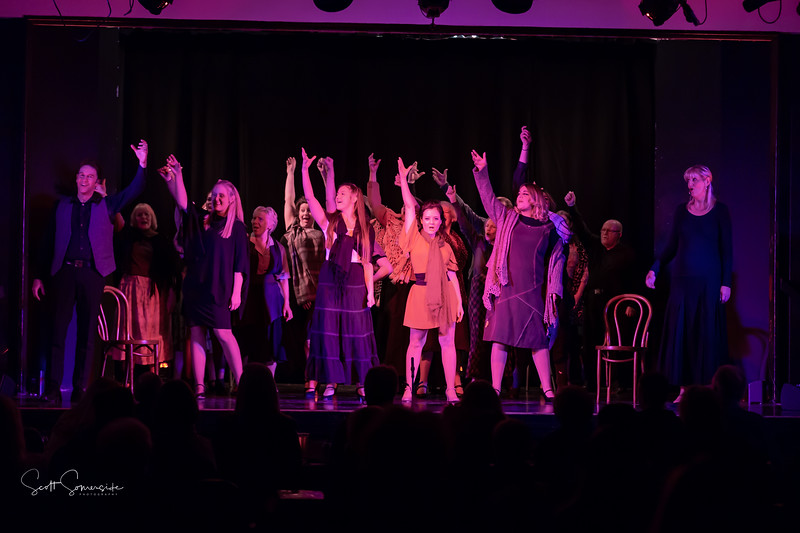 St_Annes_Musical_Productions_2019_345.jpg
