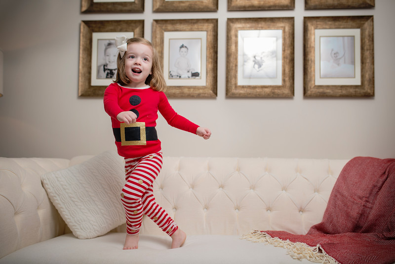2015 October Mud Pie Christmas PJs for Daily Mom-10_14_15-37.jpg