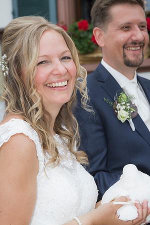 Hochzeit Madlen & Sebastian