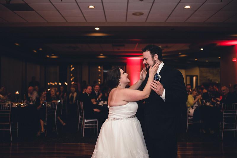 Chicago Wedding Engagement Photographer 1739.jpg