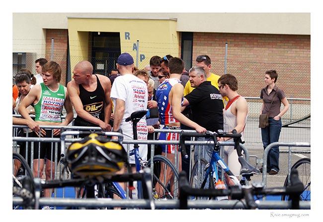 TTL-Triathlon-031.jpg