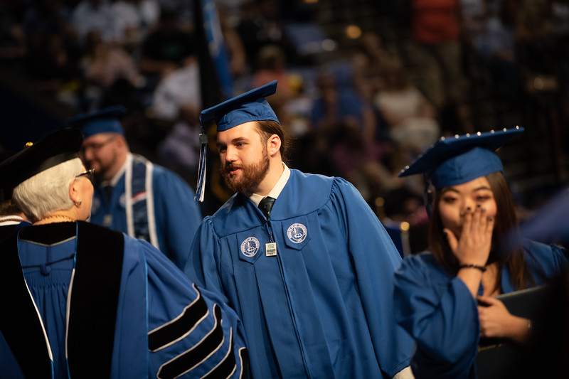 May 11, 2018 commencement -1786.jpg