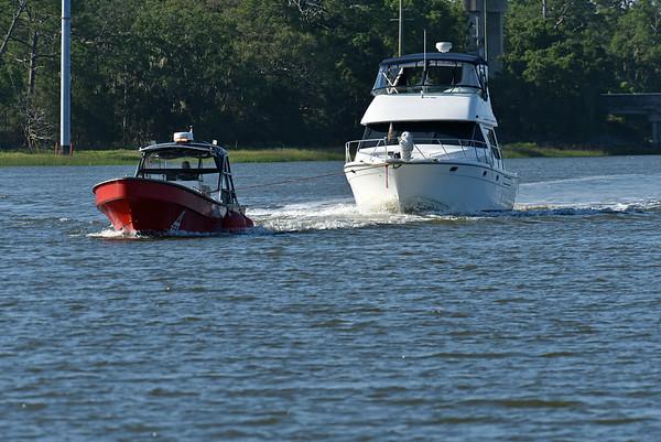 TowBoatUS Brunswick 05-20-19