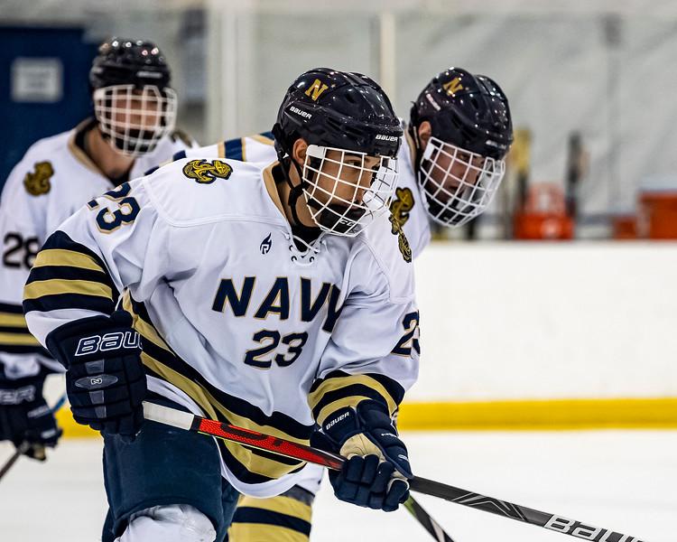 2019-11-22-NAVY-Hockey-vs-WCU-95.jpg