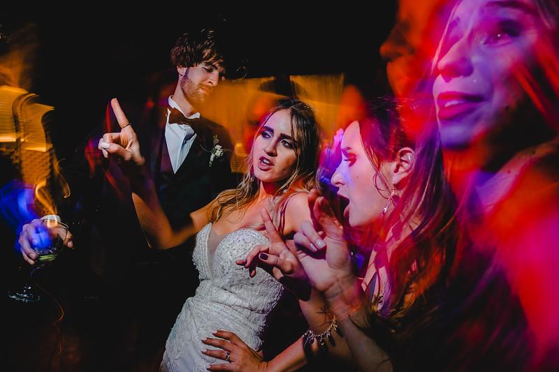 F&L (boda Norte 76 Juriquilla, Querétaro)-744.jpg