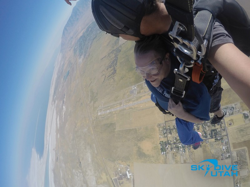 Lisa Ferguson at Skydive Utah - 78.jpg