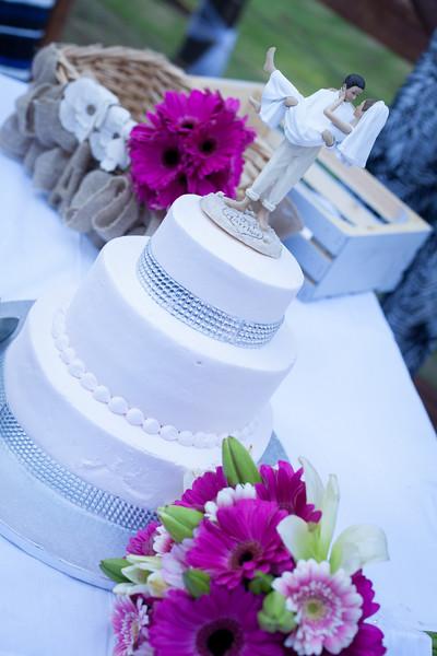 ALoraePhotography_Kristy&Bennie_Wedding_20150718_690.jpg