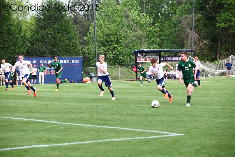 2015-4 Soccer Finals MS-9666.jpg