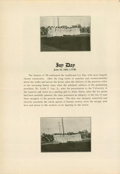 uschist-er-1911~0139.jpg