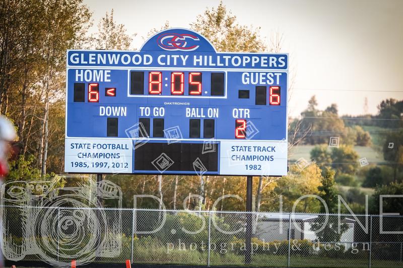 GC Football vs Thorp-169.jpg