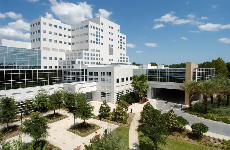 Mayo-Clinic-Jacksonville-FL-hi-res-1024x667.jpg